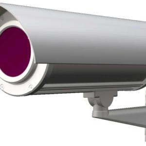 ТГБ-4Г ТВ Ех- 24/12        :Термокожух для тепловизора взрывозащищенный