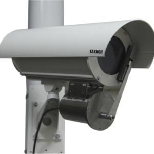 ТГБ-7С-220/12        :Термокожух для видеокамеры