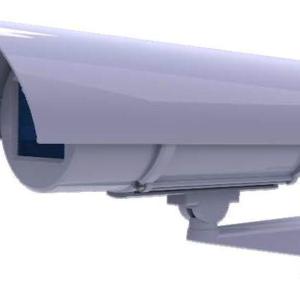 ТГБ-7У-220/12        :Термокожух для видеокамеры