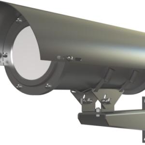 ТГБ-8Г Ex-24/12        :Термокожух для видеокамеры взрывозащищенный