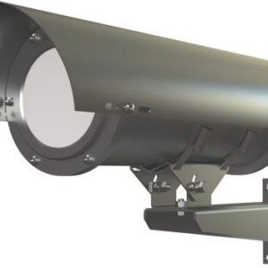 ТГБ-9 PoE+        :Термокожух для видеокамеры