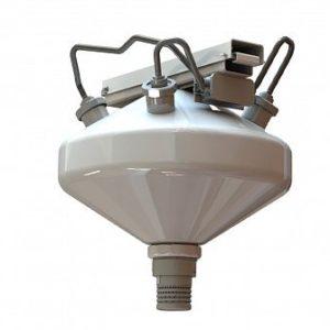 ТРВ-Гарант-14,5-Г-В        :Модуль пожаротушения тонкораспылённой водой
