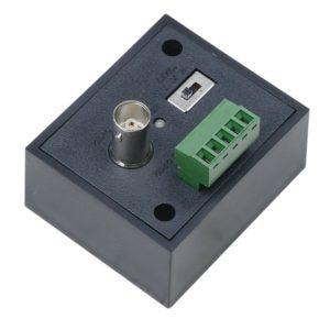 TTA111HDT        :Передатчик активный HDCVI/AHD