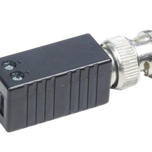 TTP111HD        :Приемопередатчик пассивный HDCVI/TVI/AHD