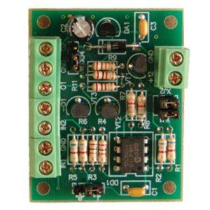 UIM-01        :Модуль сопряжения