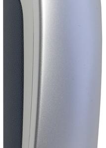 УКП-7М        :Трубка переговорная