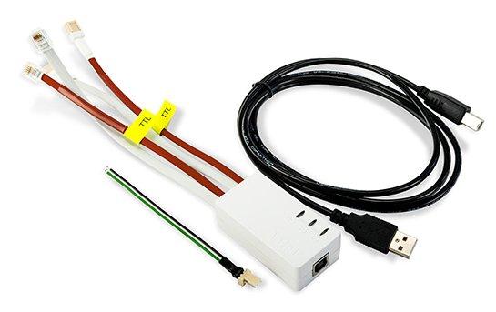USB-RS        :Конвертор USB-RS для настройки устройств SATEL