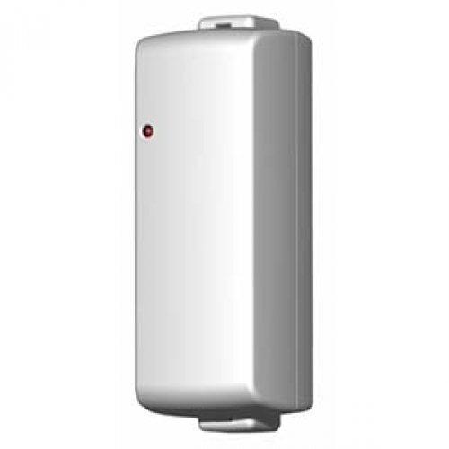 УСГС (Стрелец®)        :Устройство сопряжения с газовым сигнализатором