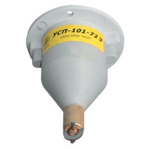 УСП-101-72-Э        :Устройство сигнально-пусковое