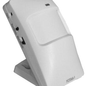 УСПАА-1 мод. V.4        :Устройство сигнально-пусковое автономное автоматическое