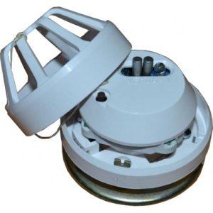 УСПАА-1 v2        :Устройство сигнально-пусковое автономное автоматическое