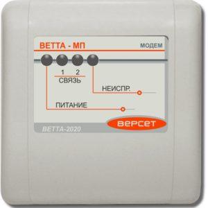 ВЕТТА-МП        :Проводное приемо-передающее устройство
