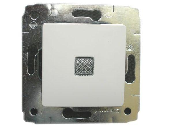 VL-101L (773610)        :Выключатель