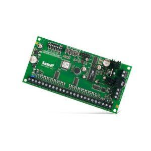 VMG-16        :Модуль голосовых сообщений