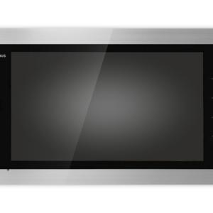 VMH-10.1 (sb)        :Монитор видеодомофона цветной