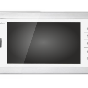 VMH-10.1 (sw)        :Монитор видеодомофона цветной