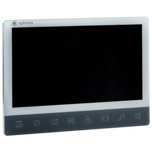VMH-10 (ws) _v.1        :Монитор видеодомофона цветной