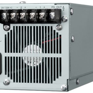 VX-200PS ER (TOA)         :Блок питания