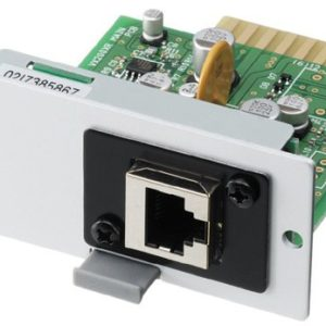 VX-200XR (TOA)         :Модуль подключения дистанционного микрофона