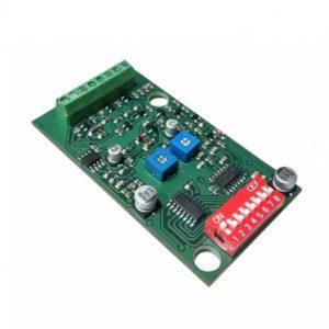 VZ-30        :Цифровой адаптер