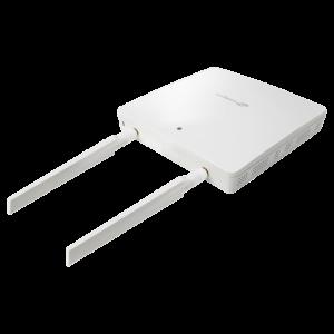 WAP1200        :Точка доступа двухдиапазонная