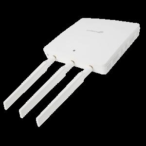 WAP1750        :Точка доступа двухдиапазонная