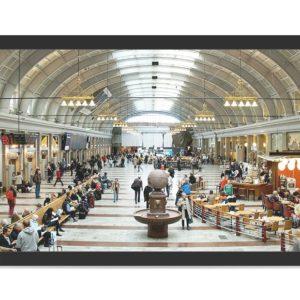 WideScreen-32 (II)        :Монитор TFT LCD 32 дюйма