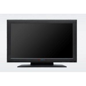WideScreen-42        :Монитор TFT LCD 42 дюйма