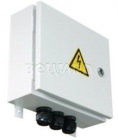 xxxx-B220MF        :Опция медиаконвертер оптический для камер Beward