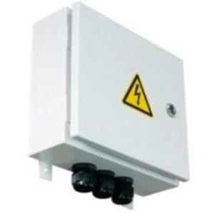 xxxx-B220WB2        :Опция точка доступа для камер Beward