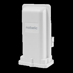 ZLT P11        :Антенна с LTE модемом для усиления 2g/3g/4g сигнала