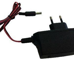 ЗУ к ФОС-3 :Зарядное устройство для фонаря ФОС-3