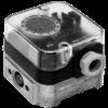 Датчик дифференциального давления, газ/воздух LGW3A4, LGW10A4, LGW50A4, LGW 150 A4, в т.ч. IP65 LGW 10 A4
