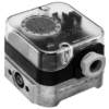 Датчик дифференциального давления, газ/воздух LGW3A4, LGW10A4, LGW50A4, LGW 150 A4, в т.ч. IP65 LGW 50 A4
