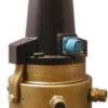 Дифманометр ДM3583 м1