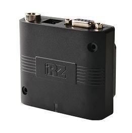 GSM-модем Карат IRZ MC 52PU