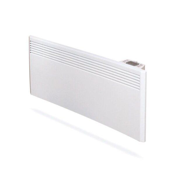 ИК-обогреватель Теплофон IT 1,0 кВт (Эвнап 1,0) с электронным термостатом (Белый)