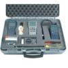 Инструмент для диагностики систем отопления, газовых котлов PОRVAL0101 Seitron (Италия)