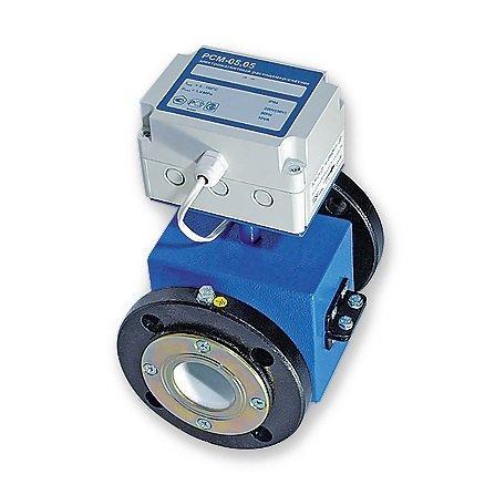 Электромагнитный расходомер РСМ-05.05 Ду50 (ПРПМ)