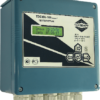 Электромагнитный теплосчетчик ТЭМ-106 Ду150 (ППР; 2П;)