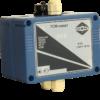 Электромагнитный теплосчетчик ТСМ Ду20 (Р) 90°С (РСМ; 1П;)