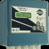 Электромагнитный теплосчётчик ТЭСМА-106.02 Ду15 (М) (ППР; 1П; Wi-Fi+USB+LAN+Web;)