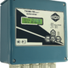 Электромагнитный теплосчётчик ТЭСМА-106.02 Ду50 (М) (ППР; 1П; Wi-Fi+USB+LAN+Web;)