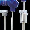 Комплект термометров сопротивления ТСП-К