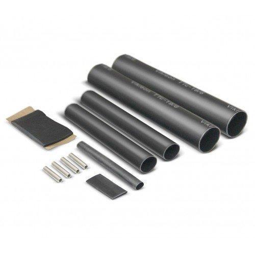 Муфта соединительно-концевая Nexans Сplicing kit. 2,5-4.0 mm