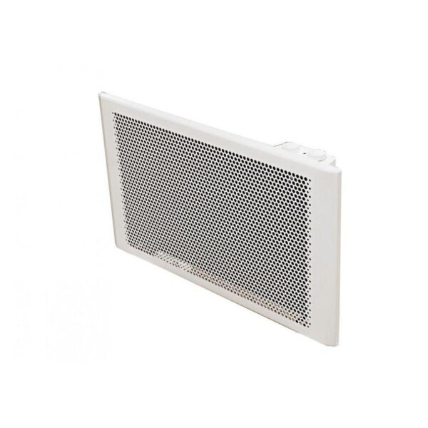 Настенный ИК-обогреватель Теплофон IR 1,0 кВт (ЭРГУС 1,0) с механическим термостатом (Белый)