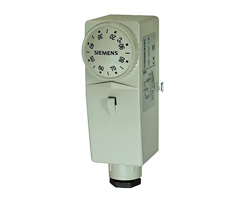 Ограничивающий термостат RAM-TR.2000M