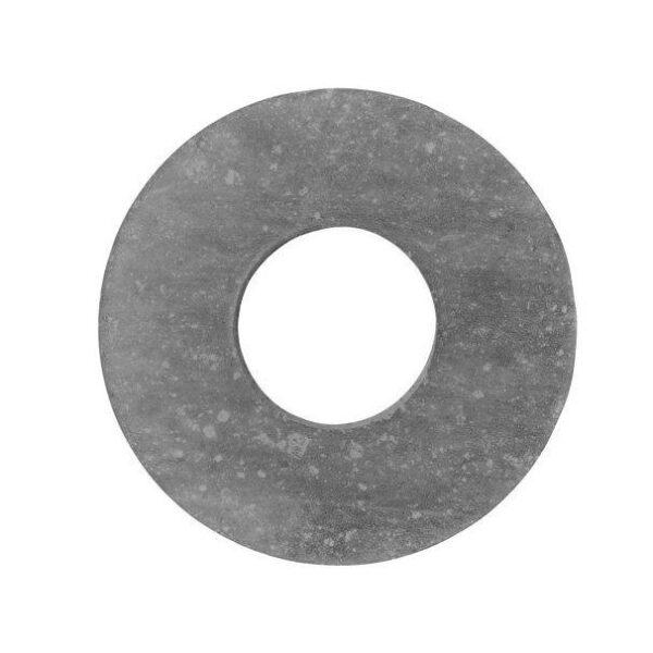 Прокладка фланцевая паронитовая ПОН 2 мм ГОСТ 15180-86 Ду-20
