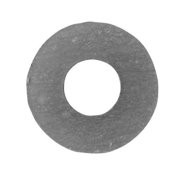 Прокладка фланцевая паронитовая ПОН 2 мм ГОСТ 15180-86 Ду-25