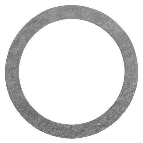 Прокладка фланцевая паронитовая ПОН 2 мм ГОСТ 15180-86 Ду-300